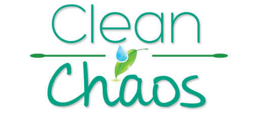 Welcome to Clean Chaos!
