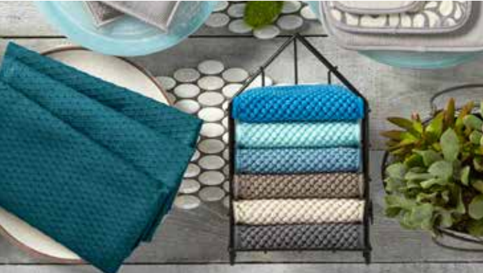 Spring 2018 Norwex Catalog New Products!